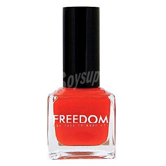 Freedom Esmalte de uñas Impact Bright 411 1 ud
