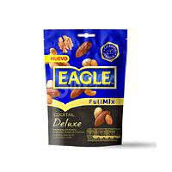 Eagle Cocktail deluxe 100g 100g