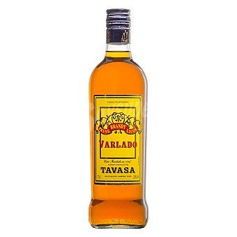 Varlado Brandy 70 cl