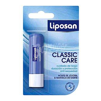 Liposan Protector Labial Classic 4,8 g