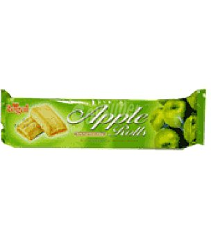 Regal Galleta rellena manzana 170 g