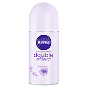 Nivea Desodorante nivea roll on & beauty Pearl 1 UNI