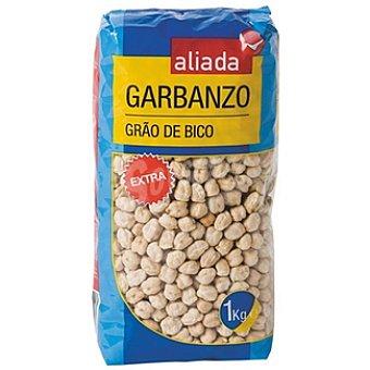 Aliada Garbanzo mejicano Envase 1 kg