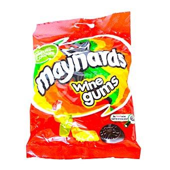 Maynards Gominolas con sabor a vino 190 g