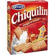 Galletas de desayuno Chiquilín Caja 875 g Artiach