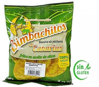 Bimbachitos canarias + 90G