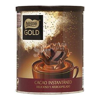 Nestlé Cacao instantáneo Gold  300 g