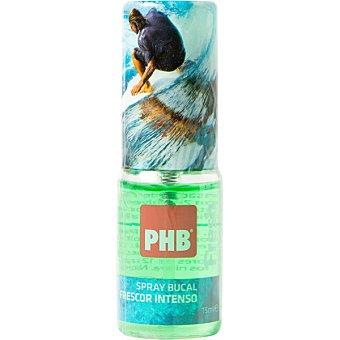 Phb Spray bucal frescor intenso 15 ml