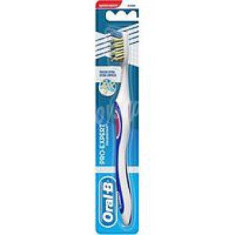 Oral-B Cepillo Pro-Expert Pack 1 unid