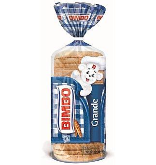 Bimbo Pan sandwich 420 G