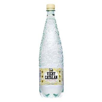 Vichy Catalán Agua Mineral con Gas Pet 1,2 lt