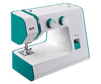 ALFA NEXT 30 Maquina de coser
