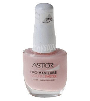 Astor Laca de uñas lycra pro fm pastel nº 925 1 ud