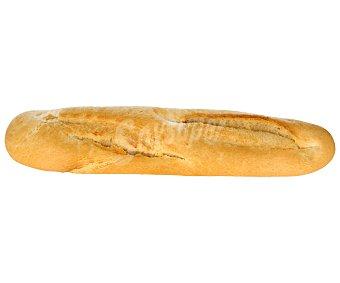 Pan Especial Pan barra bajo sal 250 g