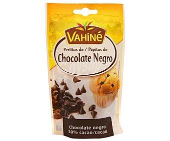 Vahine Perlitas de chocolate 100 g