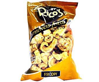 Fritoper Torreznos fritos Bolsa de 150 g