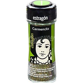 Carmencita Estragón Frasco 12 g