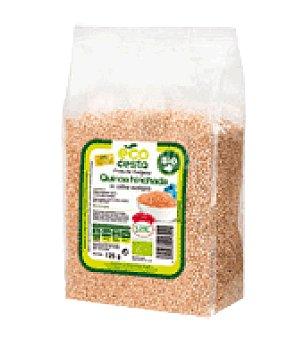 Ecocesta Quinoa hinchada bio 125 g