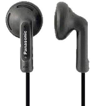 Panasonic Auriculares RPHV104E