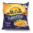Patata crisp  bolsa de 600 g Mc Cain