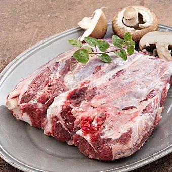 Cantabria Ternera morcillo / zancarrón 2ª A para asar, cocido o guisar IGP Carne 100 gramos