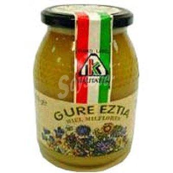 Gure Eztia Miel Tarro 1 kg