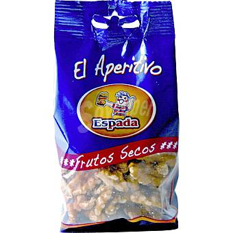 ESPADA El Aperitivo Nuez pelada bolsa de 100 g