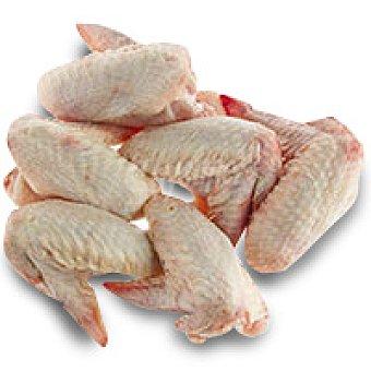 Alas de Pollo Extra - Peso Aproximado