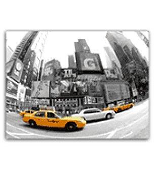 Cuadro 60X80 new York