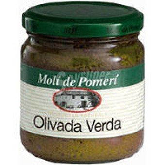M. Pomeri Olivada Bote 185 g