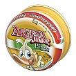 Pate de pollo sabor pizza 95 g Argeta