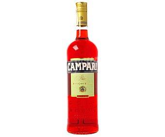 Campari Bitter Botella 1 litro