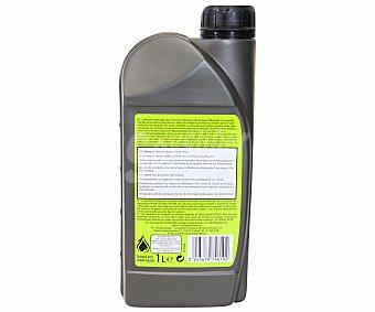 Productos Económicos Alcampo Aceite semi sintético para vehículos diésel 1 Litro