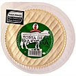 Queso Torta 485 g La Pasiega