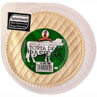 La Pasiega Queso Torta 485 g
