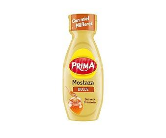 Prima Mostaza dulce 330 g