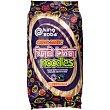 Fideos arroz inegral 250 g King Soba