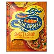 Salsa wok agridulce Sobre 120 g Blue Dragon