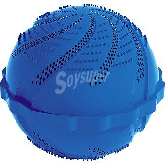 ECOGENIE BALL Bola de lavado 1 unidad lavado 1 unidad