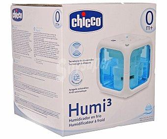 Chicco Humidificador 1 Unidad