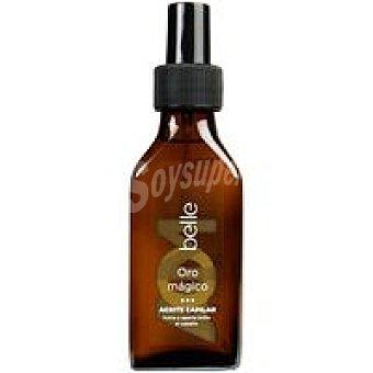 Belle Aceite capilar oro Spray 100 ml