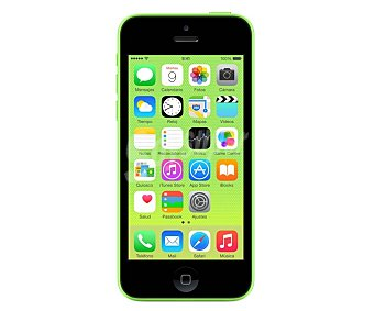 Smartphone libre