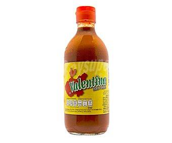 Valentina Salsa roja picante 370 ml
