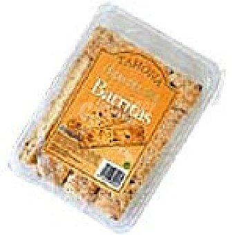 HIJAS DEL SOL YNSADIET Barritas de cereales con sésamo Envase 160 g