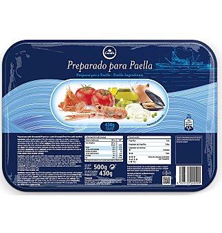 Condis Preparado para paella 430 G