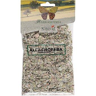 Naturcid Alcachofera Bolsa 40 g