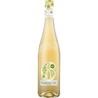 Fragantia nº6 Vino Blanco Moscato Botella 75 cl