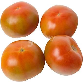 Agroilla tomate de ensalada al peso