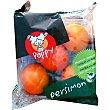 Caqui persimon D.O. bandeja 1 kg Bandeja 1 kg Poppy