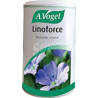 A.VOGEL Linoforce Granulado vegetal de semillas de lino ecológico Envase 300 g